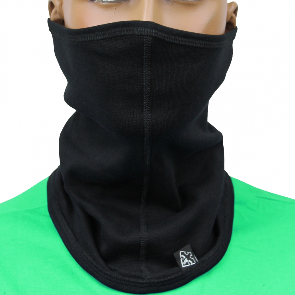 Балаклава, маска, Бафф Radical (Польща) - 1