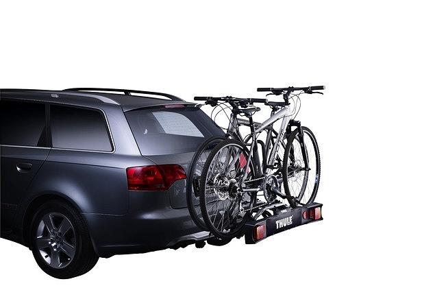 Багажник THULE RideOn 9502 - 1