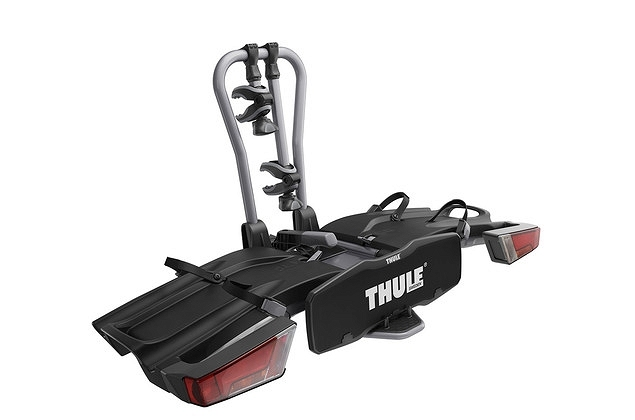 Багажник THULE EasyFold 931 - 3