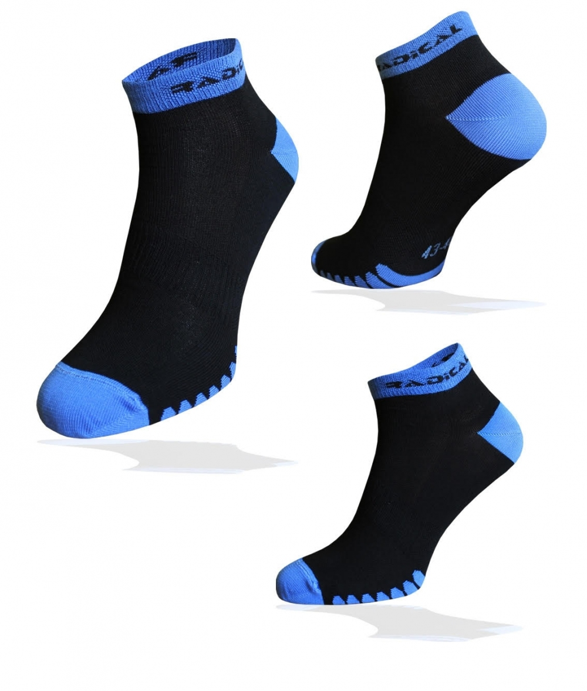 Шкарпетки спортивні Radical Quick (Польща) - 2