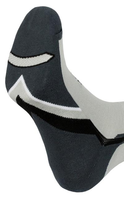 Шкарпетки спортивні Radical Crew - 4