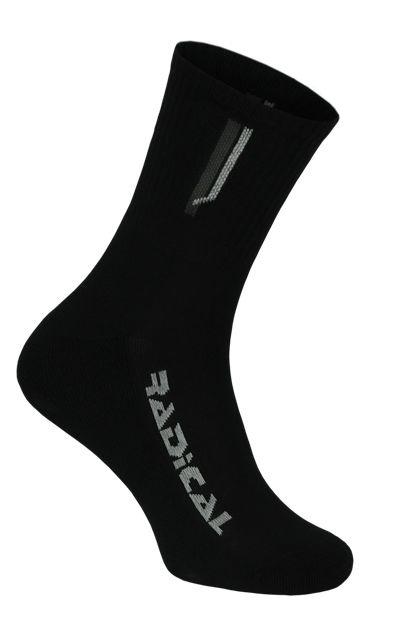 Шкарпетки спортивні трекінгові Radical Trekker (Польща) - 1