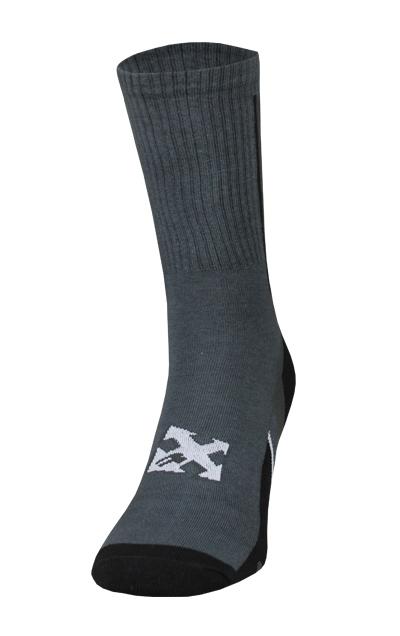 Шкарпетки спортивні Radical Crew - 2