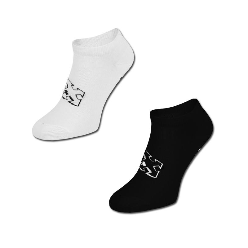 Шкарпетки спортивні короткі Radical Nando (Польща) - 1