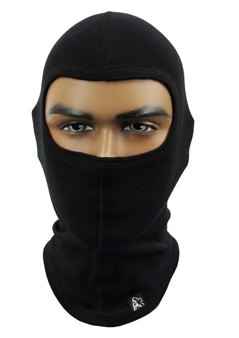 Балаклава, маска, подшлемник Radical (Польша) открыта - 1