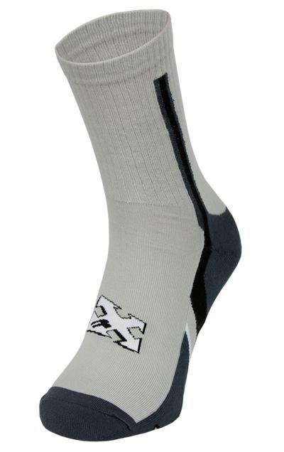 Шкарпетки спортивні Radical Crew - 3