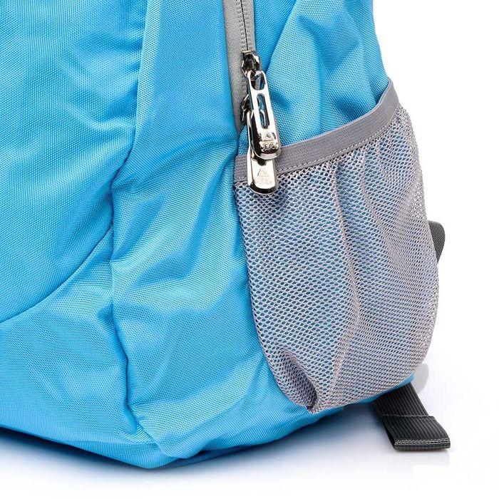 PEAK Рюкзак B142250 блакитний - 4