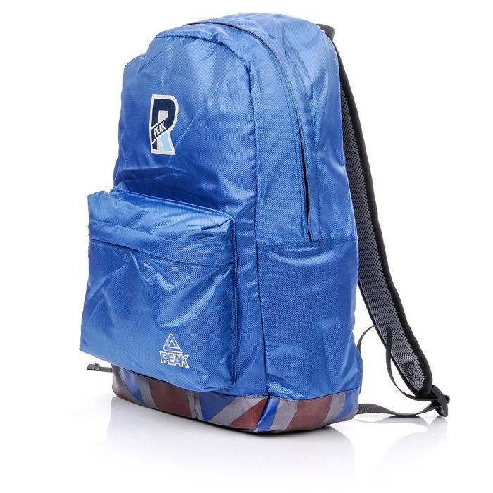 PEAK Рюкзак B144150 - 1