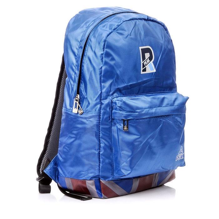 PEAK Рюкзак B144150 - 2