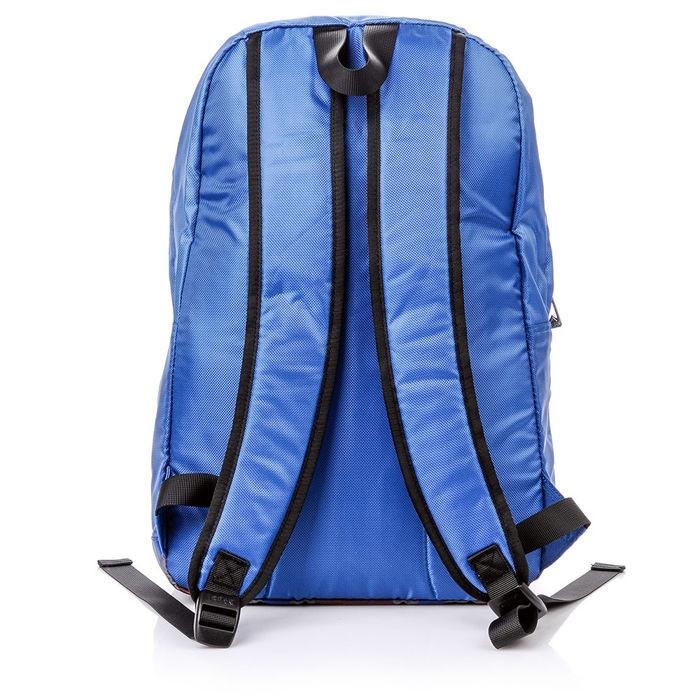 PEAK Рюкзак B144150 - 3