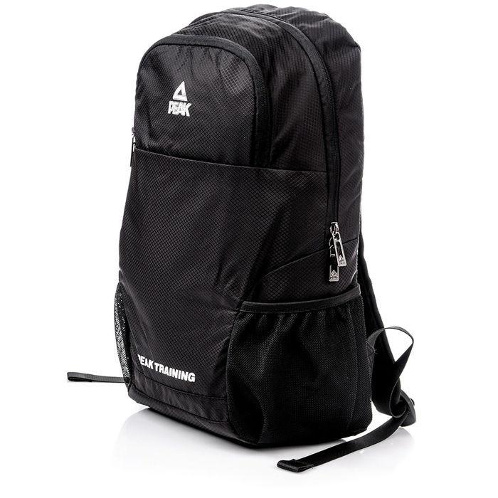 PEAK Рюкзак B151050 чорний - 1