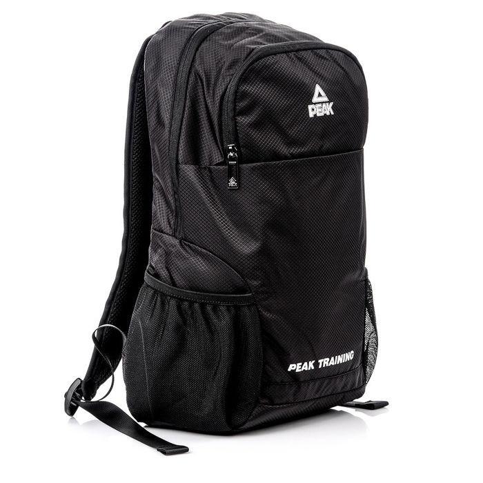 PEAK Рюкзак B151050 чорний - 2