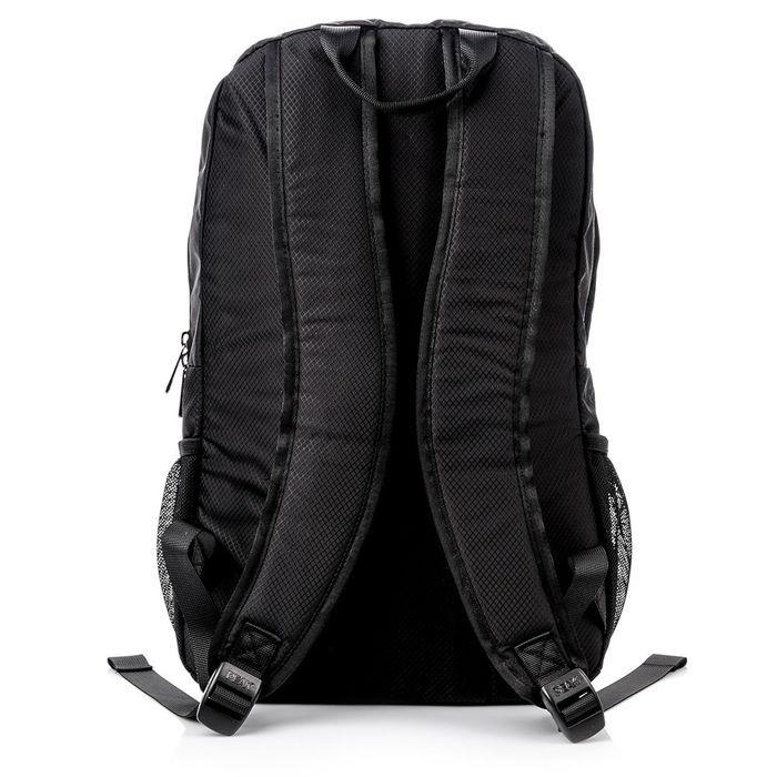 PEAK Рюкзак B151050 чорний - 3