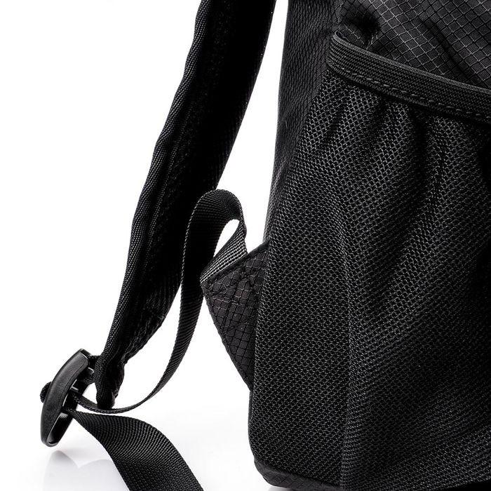 PEAK Рюкзак B151050 чорний - 4