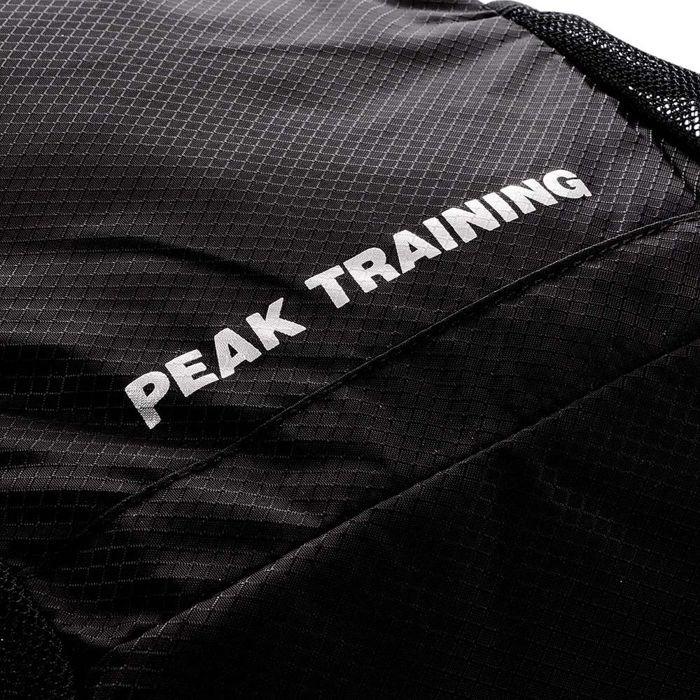 PEAK Рюкзак B151050 чорний - 6