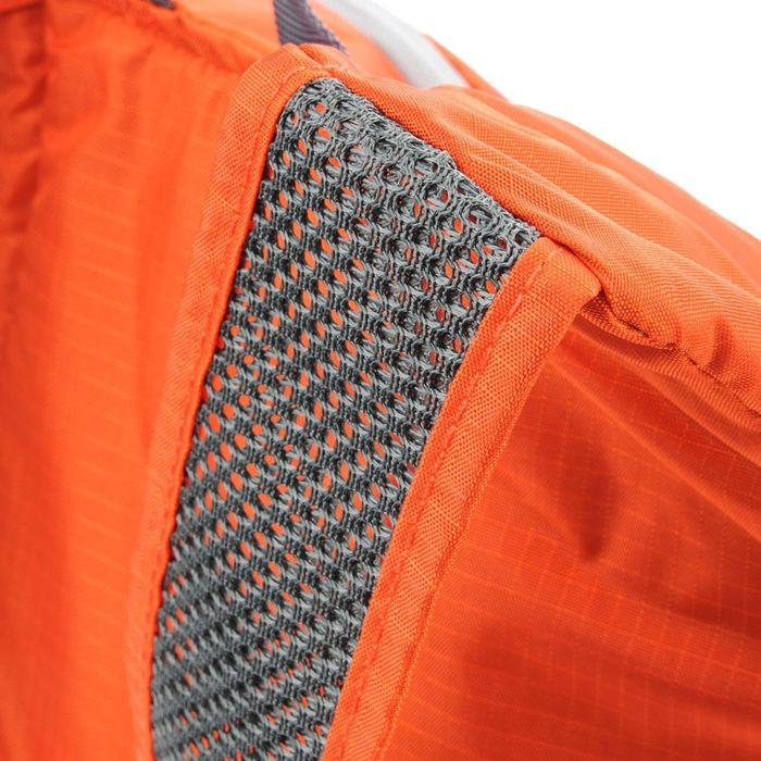 PEAK Рюкзак для бігу B144190 помаранчевий - 4