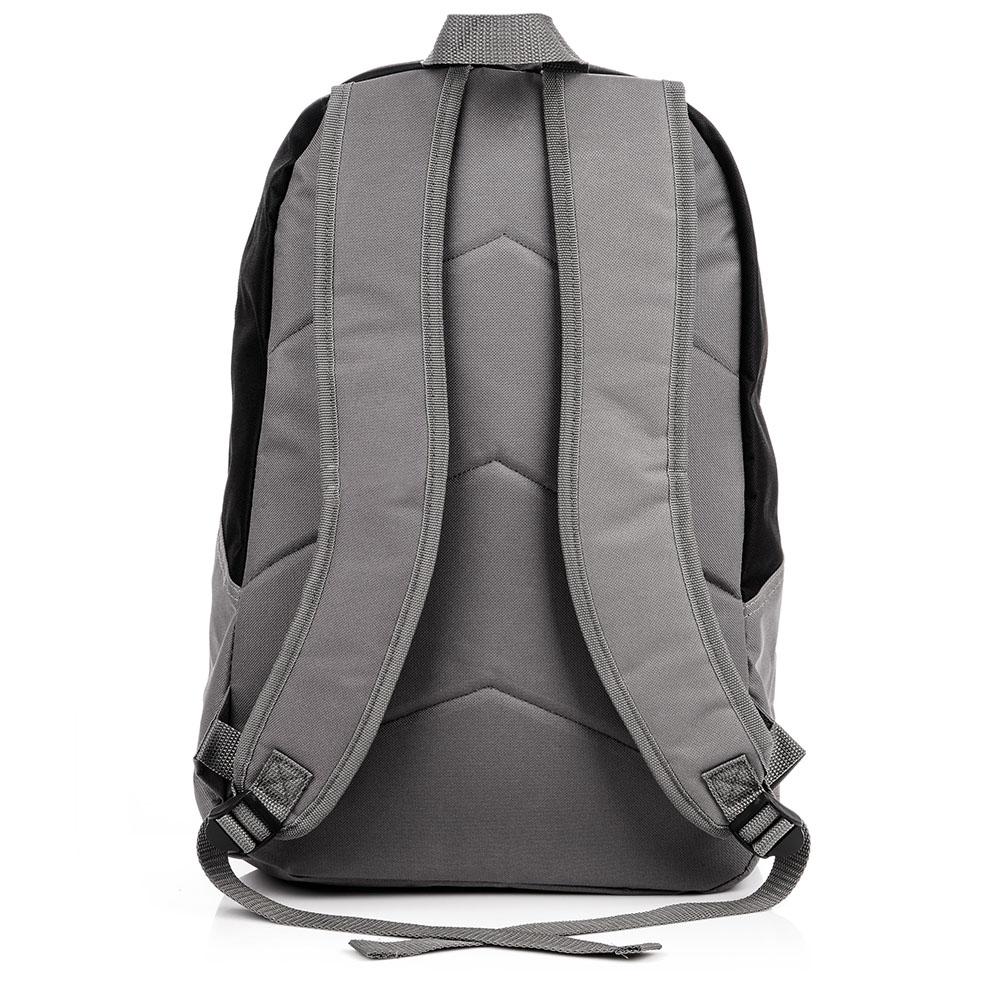 Рюкзак METEOR FRIGG чорний - 3