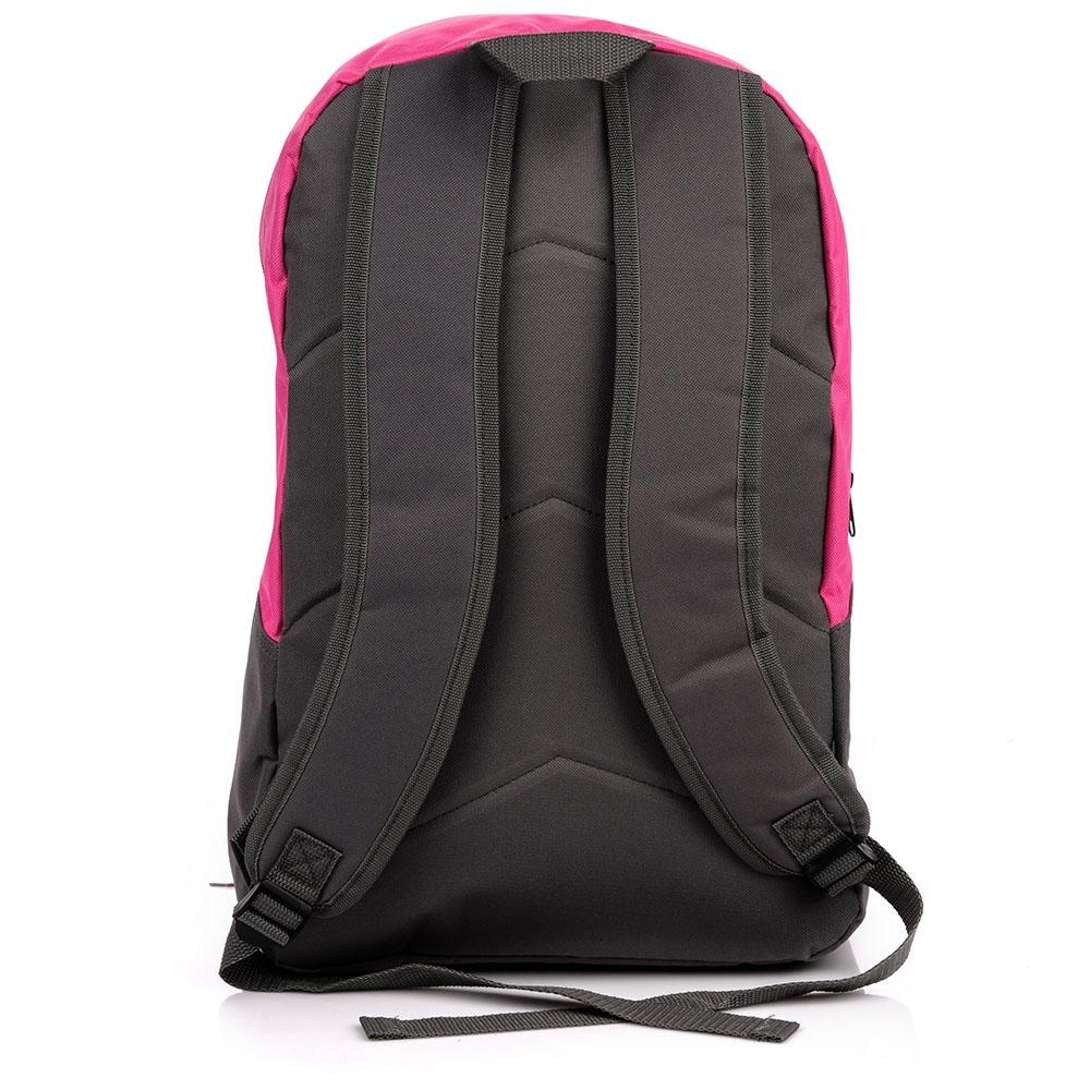 Рюкзак METEOR FRIGG рожевий - 3