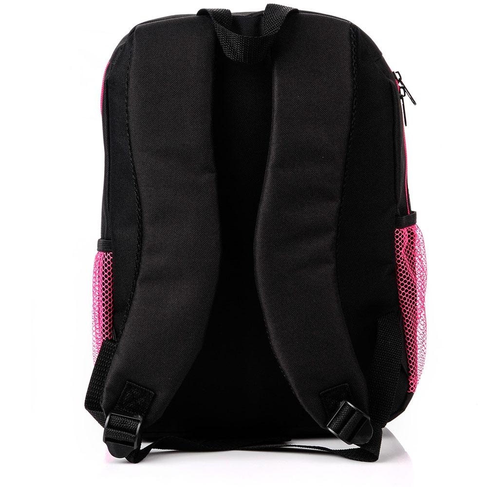 Рюкзак METEOR HATHOR рожевий - 3