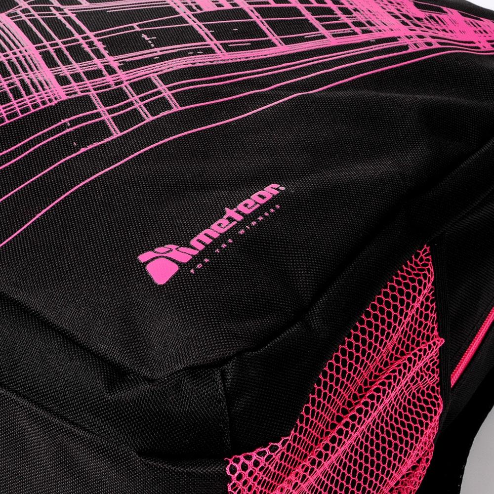 Рюкзак METEOR HATHOR рожевий - 6