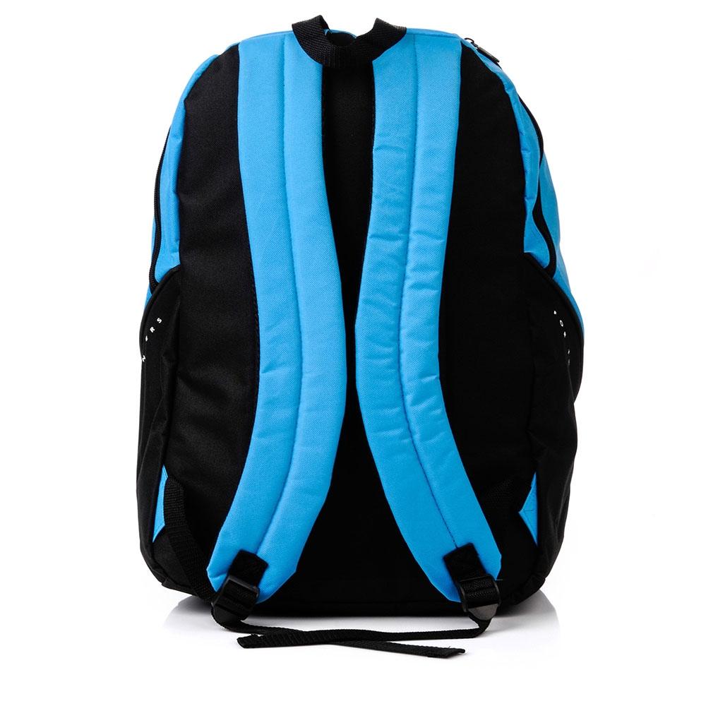 Рюкзак METEOR HERMOD блакитний - 3
