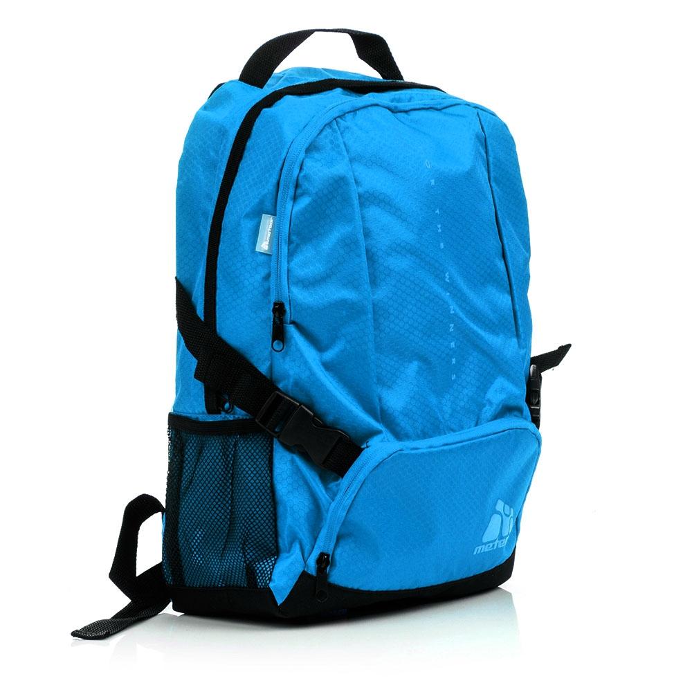 Рюкзак METEOR SKADI блакитний - 2