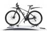 Держатель велосипедный Aguri ACUDA - 2