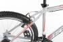 Велосипед Kross HEXAGON X1 2017 - 3