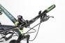 Велосипед Kross HEXAGON X3 2016 - 7