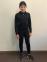 Термобілизна дитяча спортивна  ROUGH RADICAL EDGE - 1