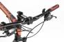 Велосипед Kross HEXAGON X4 2016 - 1