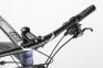 Велосипед Kross LEVEL R1 2017 - 9