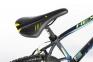 Велосипед Kross HEXAGON X3 2016 - 5