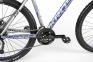Велосипед Kross LEVEL R1 2017 - 7