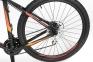 Велосипед Kross HEXAGON X4 2016 - 8