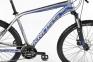 Велосипед Kross LEVEL R1 2017 - 6