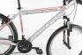 Велосипед Kross HEXAGON X1 2017 - 4