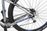 Велосипед Kross LEVEL R1 2017 - 2