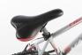 Велосипед Kross HEXAGON X1 2017 - 5