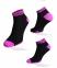 Шкарпетки спортивні Radical Quick (Польща) - 1