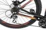 Велосипед Kross HEXAGON X4 2016 - 4