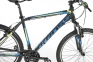 Велосипед Kross HEXAGON X3 2016 - 4