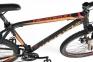 Велосипед Kross HEXAGON X4 2016 - 6