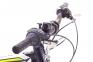 """Велосипед Romet 1726731-S-15"""" RAMBLER 26"""" Подростковые черно-оранжевый - 3"""