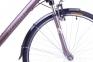 """Велосипед Romet 1728402 L-21"""" WAGANT коричневий - 2"""