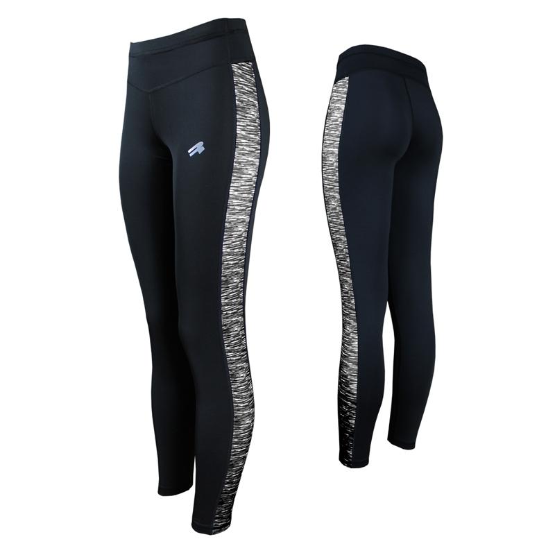 Спортивні штани жіночі Radical Strokes (Польща) c4ef3715a09fb