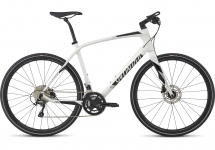 Велосипед Specialized SIRRUS COMP CARBON