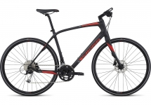 Велосипед Specialized  SIRRUS SPORT CARBON