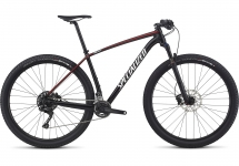 Велосипед Specialized EPIC HARDTAIL