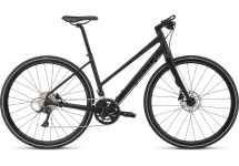 Велосипед Specialized VITA ELITE STEP THROUGH